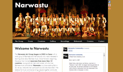 Narwastu Art Group